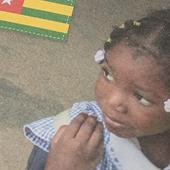 Togo Verein