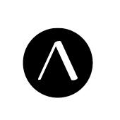 Logos Wacht Company